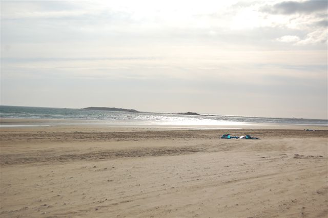 merplage.jpg