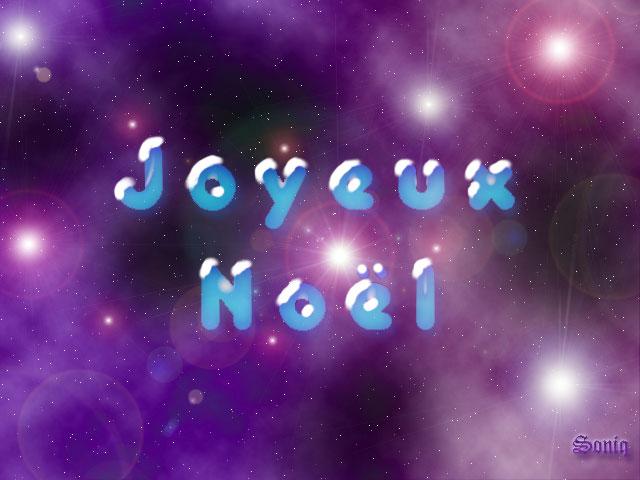 joyeuxnoel.jpg